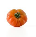 Ripe italian tomato Stock Photos