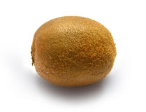 Ripe by kiwi Royalty Free Stock Photography