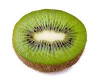 Ripe kiwi Royalty Free Stock Image