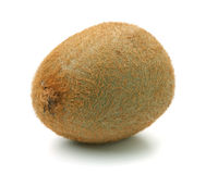 Ripe kiwi fruit Royalty Free Stock Photography