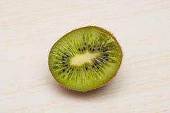 Ripe kiwi fruit Stock Photo