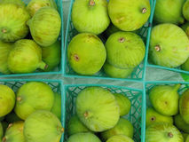 Ripe lime fruit Royalty Free Stock Photos