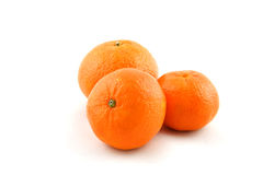 Free Ripe Mandarins Stock Photo - 13924510