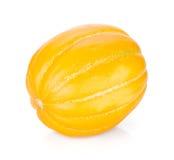 Ripe melon Royalty Free Stock Photos