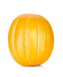 Ripe melon Royalty Free Stock Photo