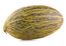 Ripe melon Royalty Free Stock Image