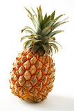 Ripe pineapple Royalty Free Stock Image