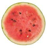 Ripe watermelon Royalty Free Stock Image