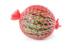 Ripe watermelon Royalty Free Stock Photos