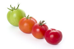Ripening Stock Photos