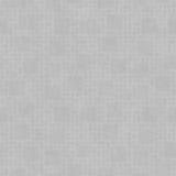 Ripetizione Backgr del modello delle mattonelle di Gray Square Abstract Geometric Design Immagini Stock Libere da Diritti