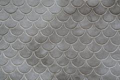 Ripetizione dei modelli delle mattonelle Fotografie Stock