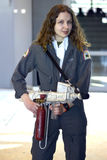 Ripley fotografia royalty free