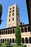 Ripoll, Catalogne, Espagne Photo stock