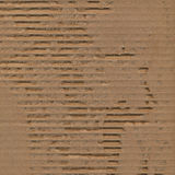 Ripped torn cardboard texture background. Grungy ripped torn cardboard texture square background royalty free stock image