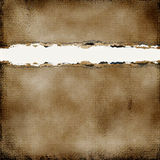 Ripped Torn Grunge Paper Royalty Free Stock Photos