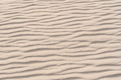 Ripple patterns Royalty Free Stock Photo