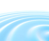 Ripple/Water Royalty Free Stock Photos