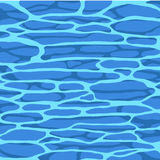 Ripple Water in swimming pool with sun reflection. Illustration Ripple Water in swimming pool with sun reflection Royalty Free Stock Image
