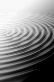 Ripples 4 stock illustration
