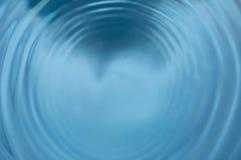 ripples imagem de stock