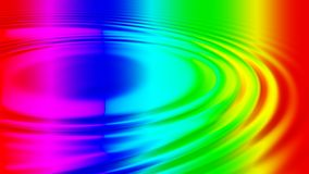 Ripples Background royalty free stock photo