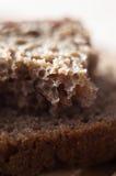 Riqueza del pan Imagen de archivo libre de regalías