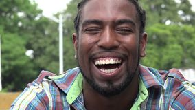 Rire, riant, humeur clips vidéos