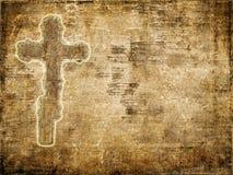 He Is Risen Religious Background Stock Photos