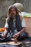 Rishikesh, India Stock Photos