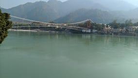 River Ganga stock photos
