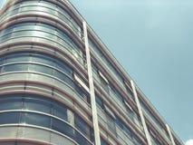 RISHON LE СИОН, ИЗРАИЛЬ - 18-ОЕ ИЮНЯ 2018: Здание здание муниципалитета в Rishon Le Сионе, Израиле стоковые изображения rf