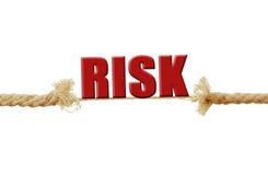 Risk Fotografering för Bildbyråer
