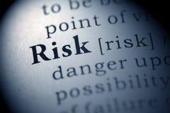 Risk Stock Photos