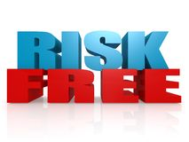 Risk Free Stock Photos