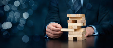 Free Risk Management Royalty Free Stock Images - 67696469