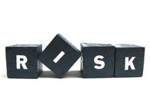 Risk spelled out