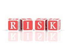 Riskblock Fotografering för Bildbyråer
