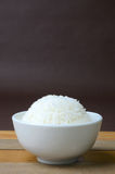 riso del gelsomino Immagine Stock