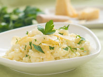 Free Risotto Stock Image - 23474211