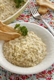 Risotto Royaltyfria Foton