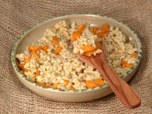 Risotto Stock Images