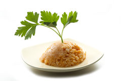 Risotto Stock Photos