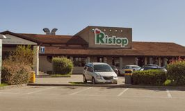 Ristop Stock Photography