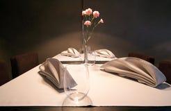 ristorante Immagini Stock