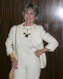 Rita Moreno Foto de archivo libre de regalías