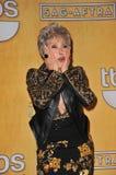 Rita Moreno Royalty Free Stock Image