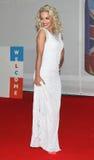 Rita Ora Fotos de Stock Royalty Free