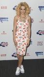 Rita Ora Stock Images