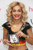 Rita Ora   Fotos de Stock